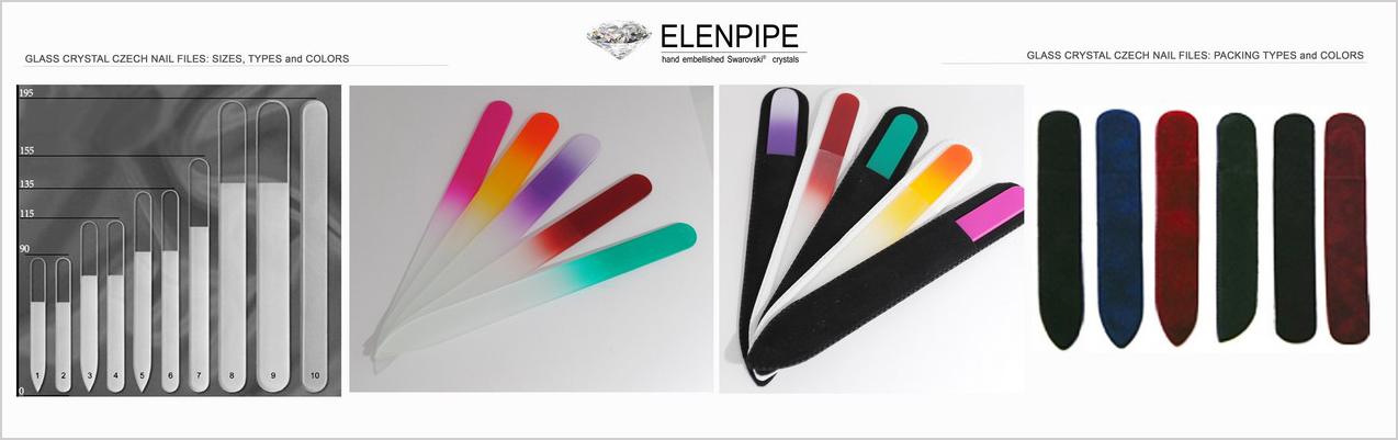 Сувенирная продукция Elenpipe - курительные трубки, шашки, шахматы ...