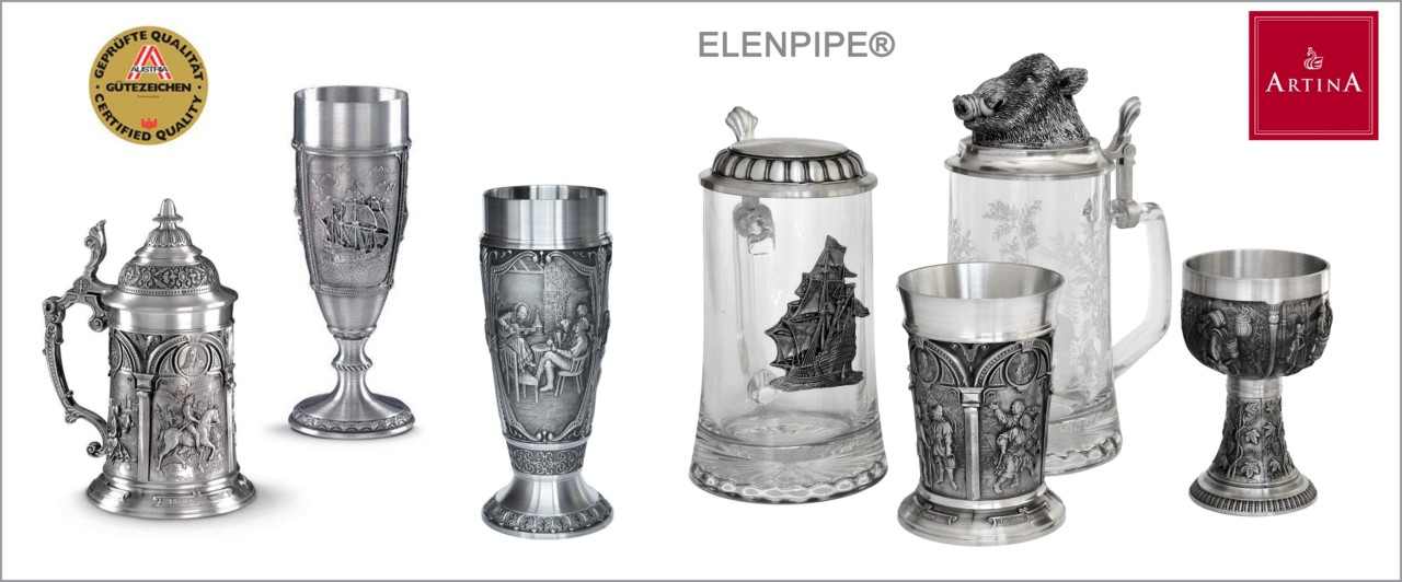 Artina jubileszowe jubileusze i rocznice produkty z napisem '40', '50', '60', '65', '70'